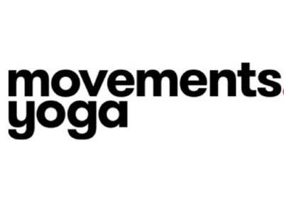 Marktonderzoek – Movements Yoga